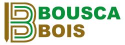 Bousca Bois